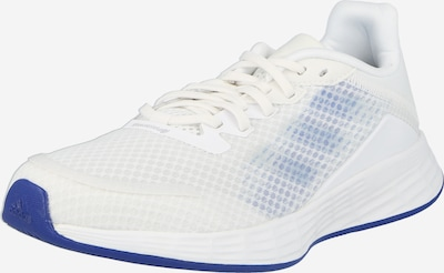 ADIDAS PERFORMANCE Running shoe 'Duramo SL' in White, Item view