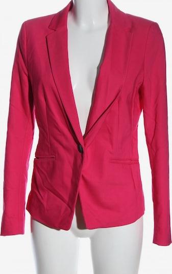 Orsay Klassischer Blazer in L in pink, Produktansicht