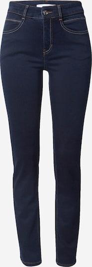 MAC Jeans 'Angela' in de kleur Donkerblauw, Productweergave