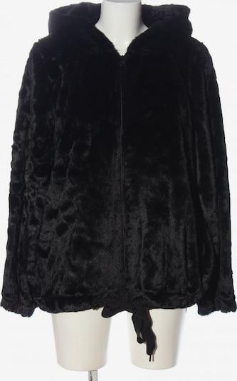 Hunkemöller Jacket & Coat in XL in Black, Item view