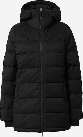 Schöffel Outdoorová bunda 'Boston' - černá, Produkt