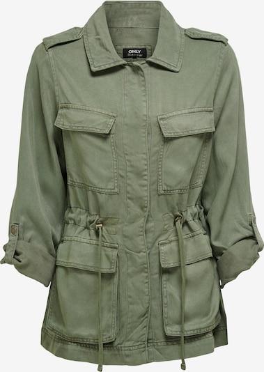 ONLY Prijelazna jakna 'Kenya' u kaki, Pregled proizvoda