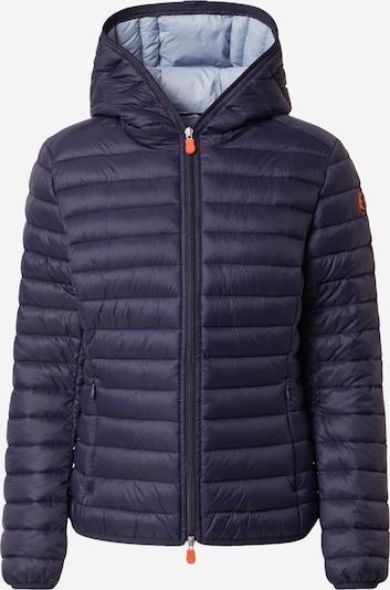 SAVE THE DUCK Prijelazna jakna 'DAISY' u mornarsko plava, Pregled proizvoda