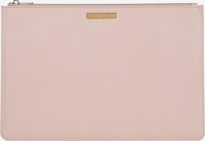 CAMYS CONCEPT Clutch in de kleur Pink, Productweergave