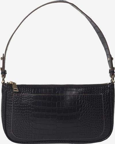 BeckSöndergaard Tasche 'Kia Monica' in schwarz, Produktansicht