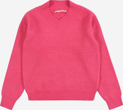 KIDS ONLY Sweater 'Tori' in pink, Item view