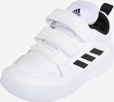 ADIDAS PERFORMANCE Sportschuh 'TENSAUR I' in schwarz / weiß, Produktansicht