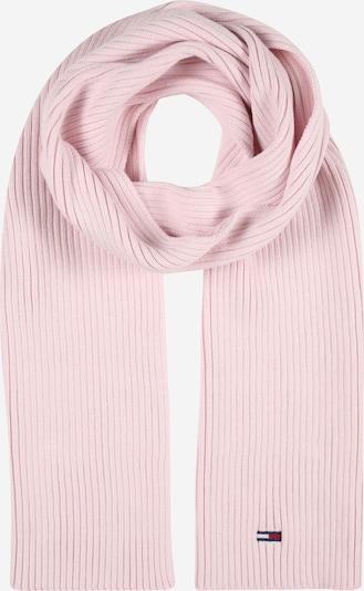 Tommy Jeans Šál - svetloružová, Produkt
