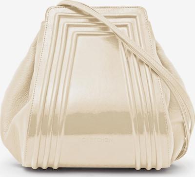 Gretchen Schultertasche 'Tango Small' in beige, Produktansicht