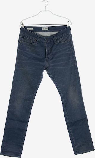 JACK & JONES Jeans in 31/32 in Blue denim, Item view