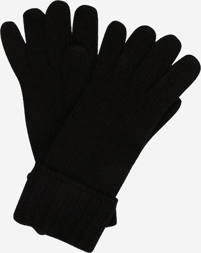 Michael Kors Klasične rukavice u crna, Pregled proizvoda