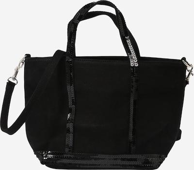 Vanessa Bruno Shopper torba u crna, Pregled proizvoda