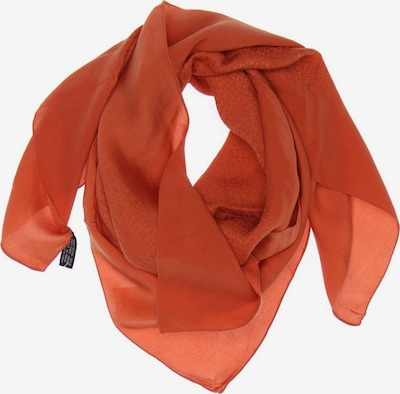 DKNY Scarf & Wrap in One size in Copper, Item view