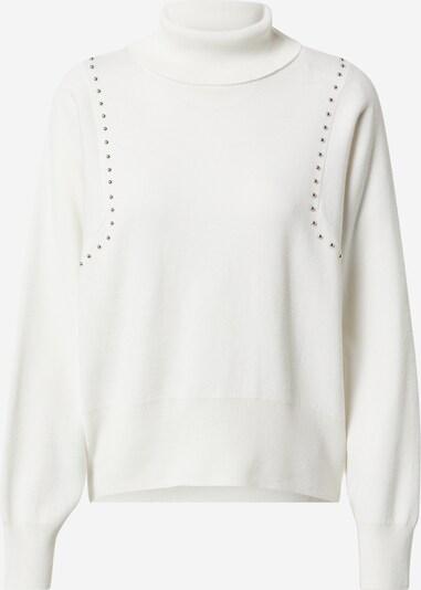 TAIFUN Sweater in White, Item view