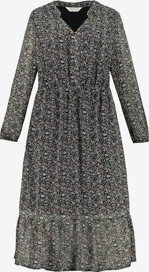 Studio Untold Kleid in mischfarben, Produktansicht