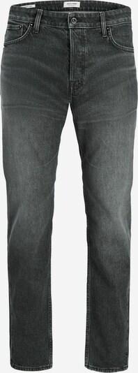 JACK & JONES Jeans 'Mike Original R247' in black denim, Produktansicht