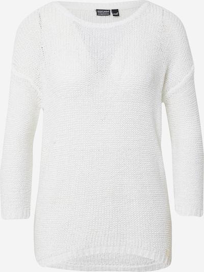 Eight2Nine Jersey en blanco, Vista del producto