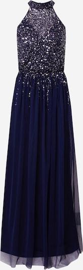 Lipsy Вечерна рокля в сапфирено синьо, Преглед на продукта
