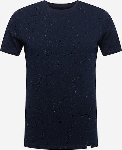 NOWADAYS T-Shirt in dunkelblau, Produktansicht