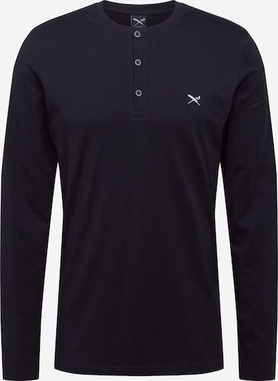 Iriedaily Majica u crna, Pregled proizvoda