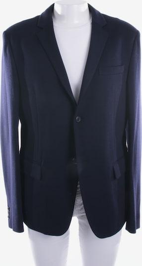 PRADA Sakko in XL in dunkelblau, Produktansicht