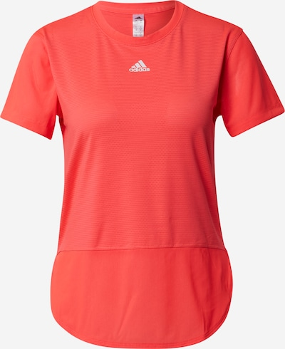 ADIDAS PERFORMANCE T-shirt fonctionnel 'AEROREADY Level 3' en rose néon, Vue avec produit