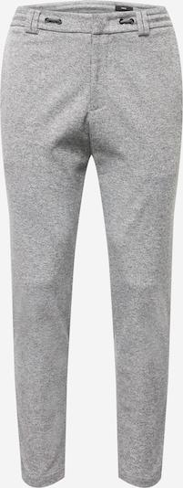 CINQUE Панталон 'JUNO' в сив меланж, Преглед на продукта