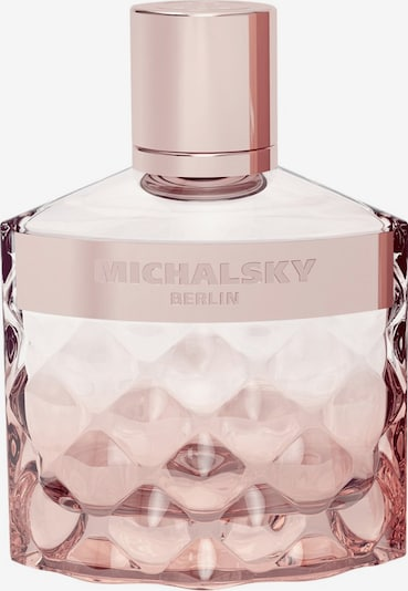 Michael Michalsky Fragrance 'Style Women' in Transparent, Item view
