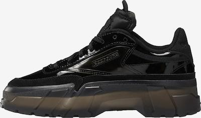 Reebok Classic Zapatillas deportivas bajas 'CLUB C CARDI' en negro, Vista del producto