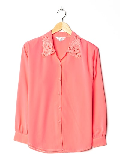 LOVER Blouse & Tunic in M in Pink, Item view