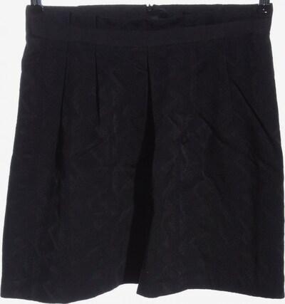 JOBIS Minirock in XS in schwarz, Produktansicht