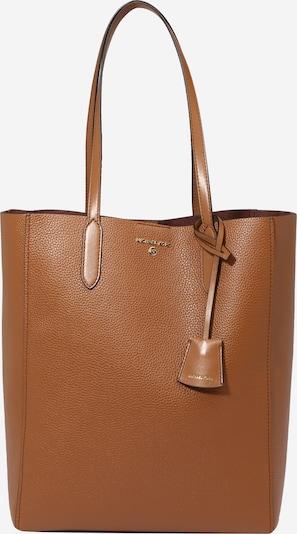 MICHAEL Michael Kors Tasche in karamell, Produktansicht