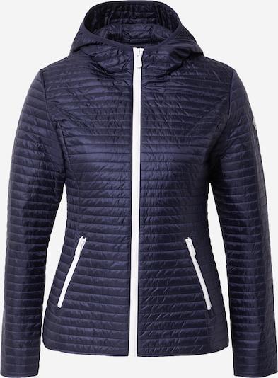 JOTT Prijelazna jakna 'Alba' u morsko plava, Pregled proizvoda