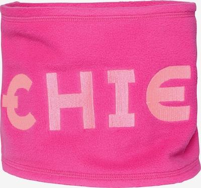 CHIEMSEE Sport-Scarf in pink, Produktansicht