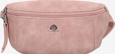 GREENBURRY Gürteltasche in pink, Produktansicht
