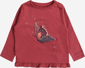 s.Oliver Shirt in Red