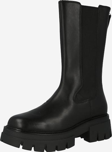ASH Stiefelette 'Lennox' in schwarz, Produktansicht