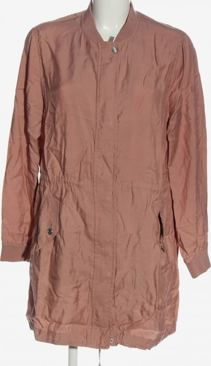 ESPRIT Parka in M in pink, Produktansicht