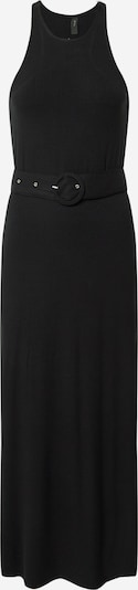 Y.A.S Kleid 'LOLA' in schwarz, Produktansicht