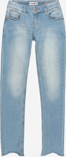 VINGINO Jeansy w kolorze jasnoniebieskim, Podgląd produktu