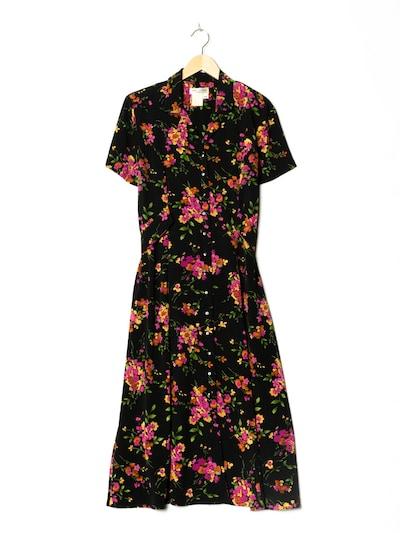 Miss Dorby Kleid in L in mischfarben, Produktansicht