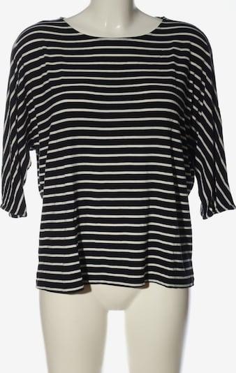 Betty & Co Ringelshirt in M in schwarz / weiß, Produktansicht