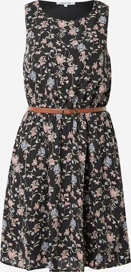 ABOUT YOU Καλοκαιρινό φόρεμα 'Gesa' σε ανάμεικτα χρώματα / μαύρο, Άποψη προϊόντος