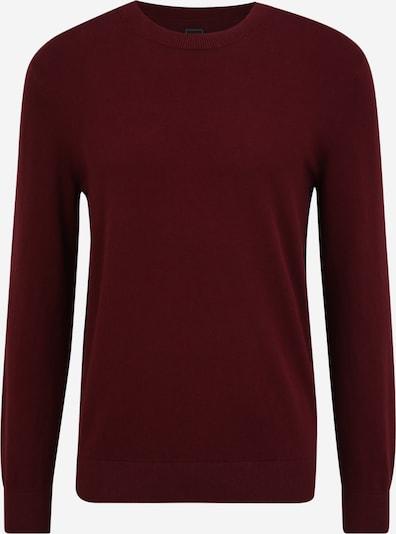 GAP Sportisks džemperis 'Mainstay', krāsa - vīnsarkans, Preces skats