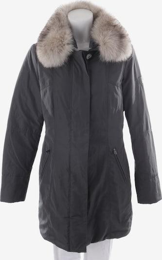 Peuterey Winterjacke / Wintermantel in L in dunkelgrün, Produktansicht
