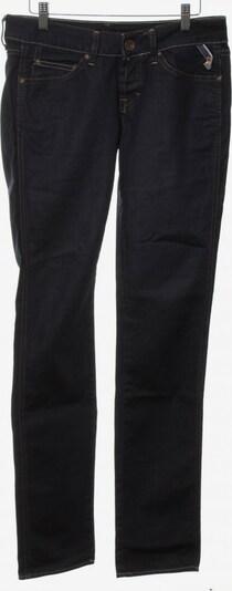 FREESOUL Straight-Leg Jeans in 30-31 in blau, Produktansicht