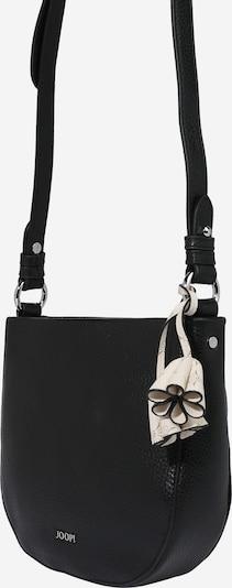 JOOP! Umhängetasche 'Stella' in schwarz / weiß, Produktansicht