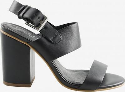 Office London High Heel Sandaletten in 36 in schwarz, Produktansicht