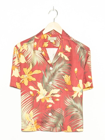 Tommy Bahama Blouse & Tunic in L in Red