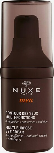 Nuxe Eye Treatment in White, Item view